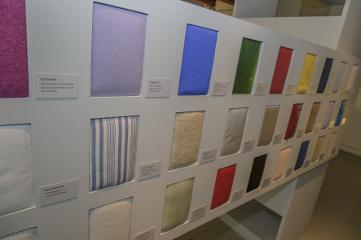 Ausstellungsansicht 04
